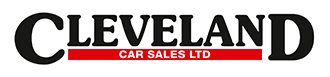 Cleveland Car Sales - Used cars in Hull
