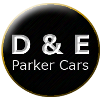 D & E Parker