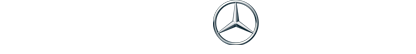 Mercedes-Benz of Stoke - Used cars in Stoke on Trent