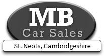 Eaton Trade Cars - Used cars in St. Neots