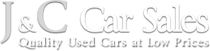 J & C Car Sales - Used cars in Glasgow