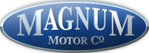 Magnum Motor Company - Used cars in Farnborough