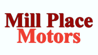Mill Place Motors - Used cars in Gloucester