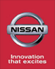 New 2014 Nissan Qashqai - Used cars in Honiton